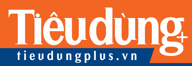TieudungPlus Version